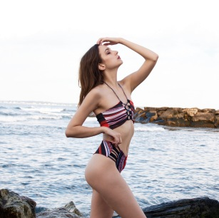 Maiia Swimwear